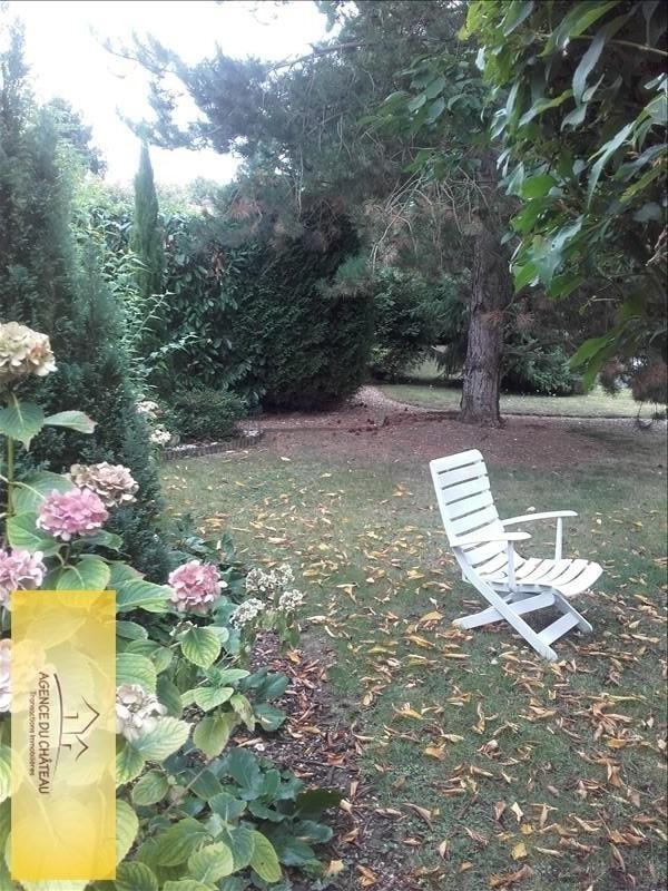 Vente maison / villa Boissy mauvoisin 239000€ - Photo 2