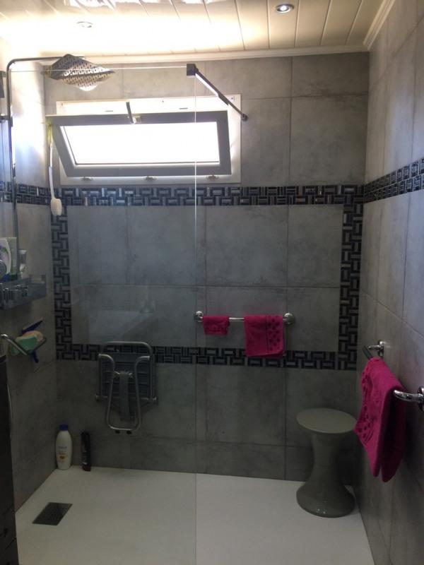 Vente appartement Ajaccio 239500€ - Photo 10