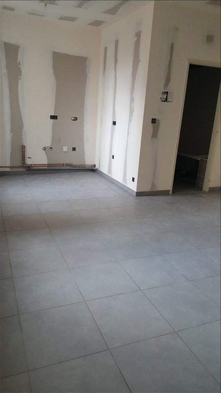 Rental apartment Soissons 598€ CC - Picture 2