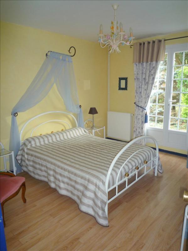 Deluxe sale house / villa Sablonceaux 295400€ - Picture 10