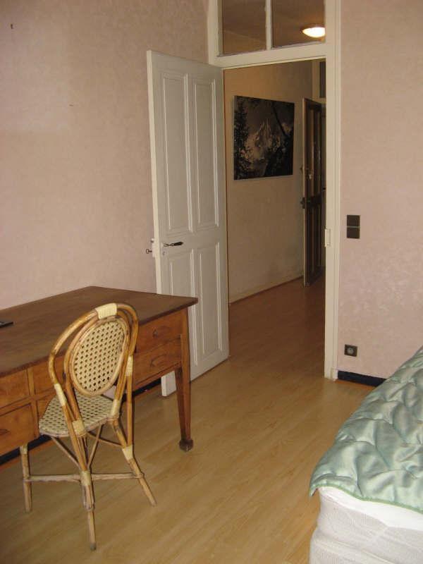 Location appartement Sallanches 700€ CC - Photo 3