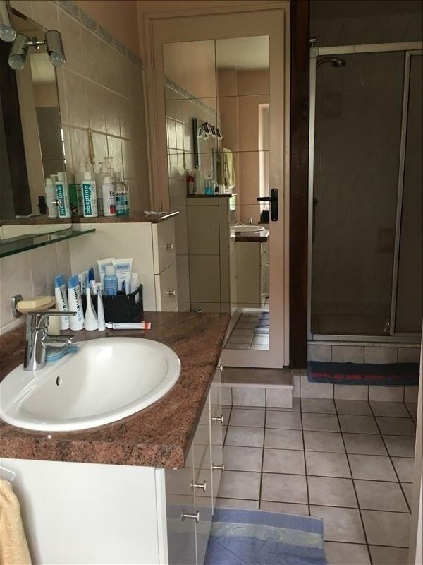 Sale house / villa Vinneuf 255000€ - Picture 14