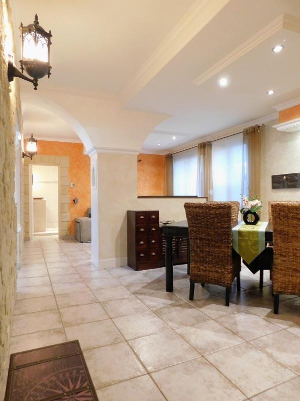 Revenda apartamento Strasbourg 205000€ - Fotografia 2