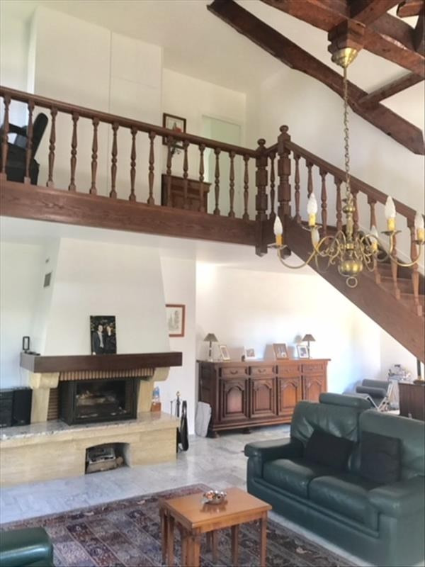 Sale house / villa Mareil marly 910 000€ - Picture 4