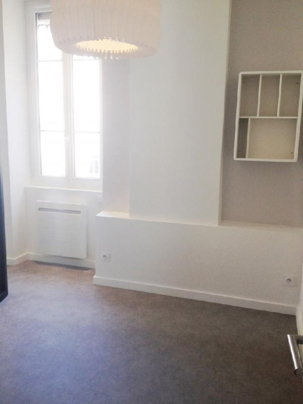 Alquiler  apartamento Lyon 6ème 890€ CC - Fotografía 6