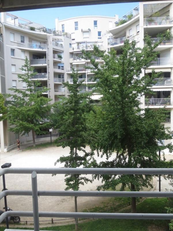 Sale apartment Montpellier 339000€ - Picture 4