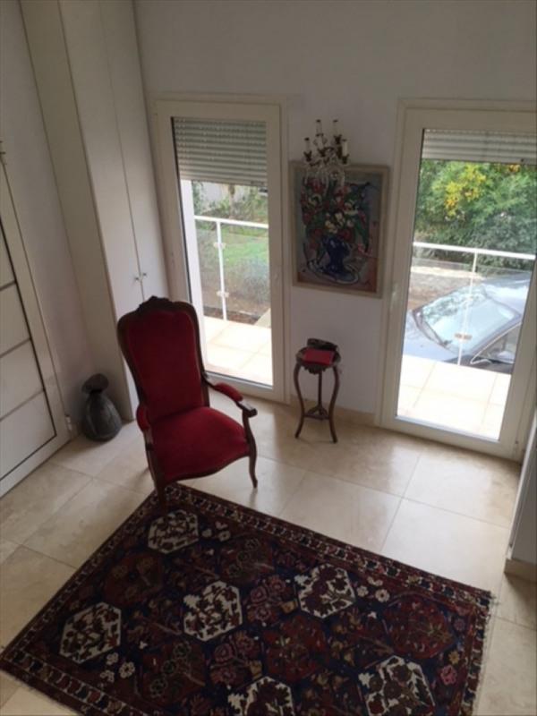 Vente de prestige maison / villa Sete 1250000€ - Photo 4