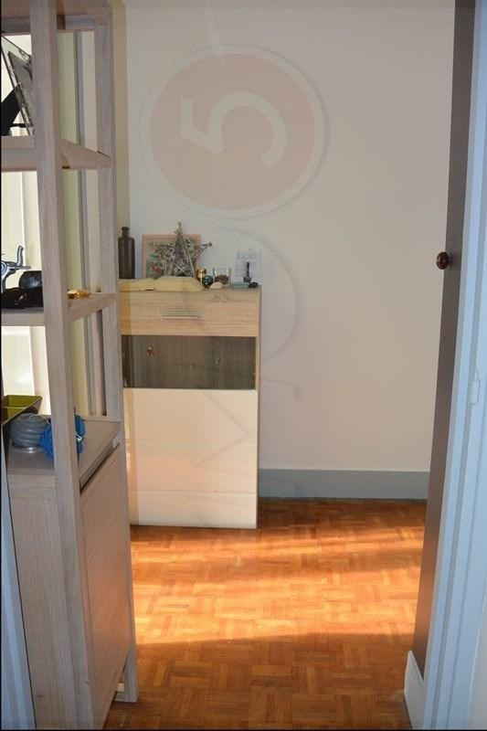 Vente appartement Le raincy 212000€ - Photo 8