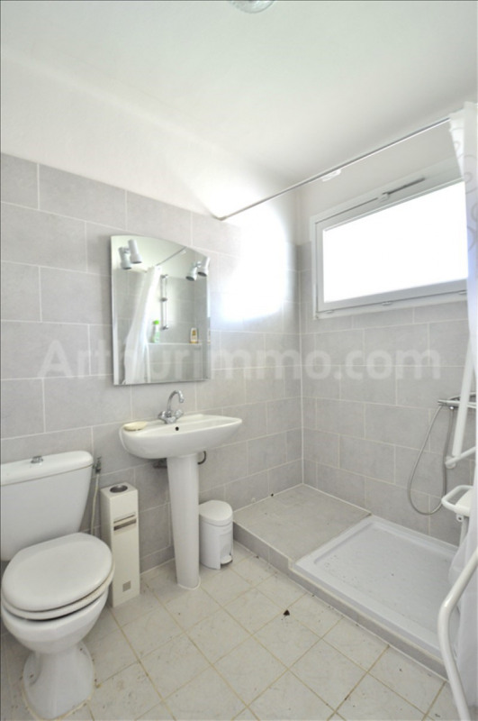 Sale apartment St aygulf 127 500€ - Picture 5