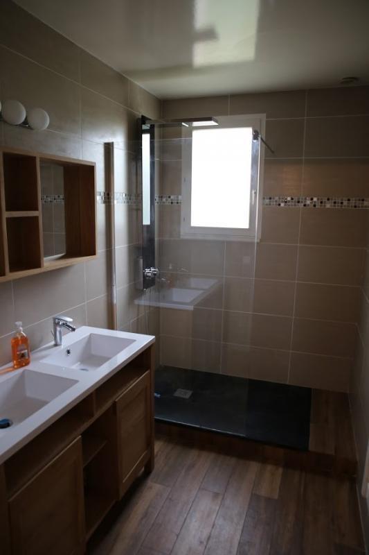 Rental house / villa Villennes sur seine 2800€ CC - Picture 9