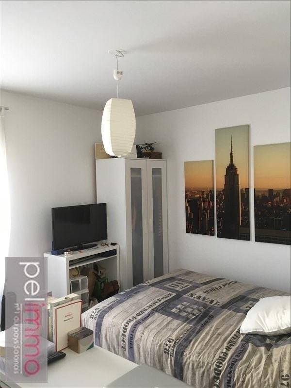 Location appartement Pelissanne 700€ CC - Photo 6