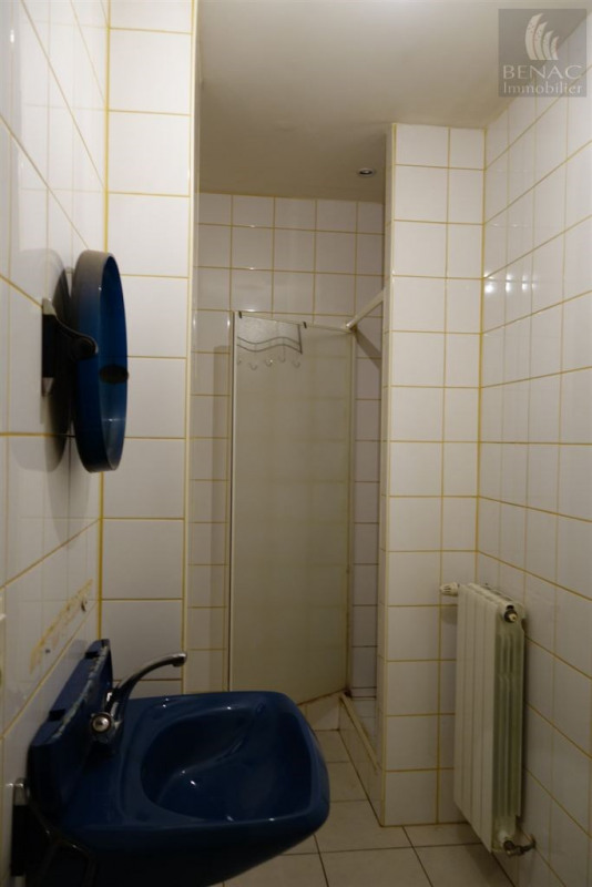 Location appartement Realmont 370€ CC - Photo 3