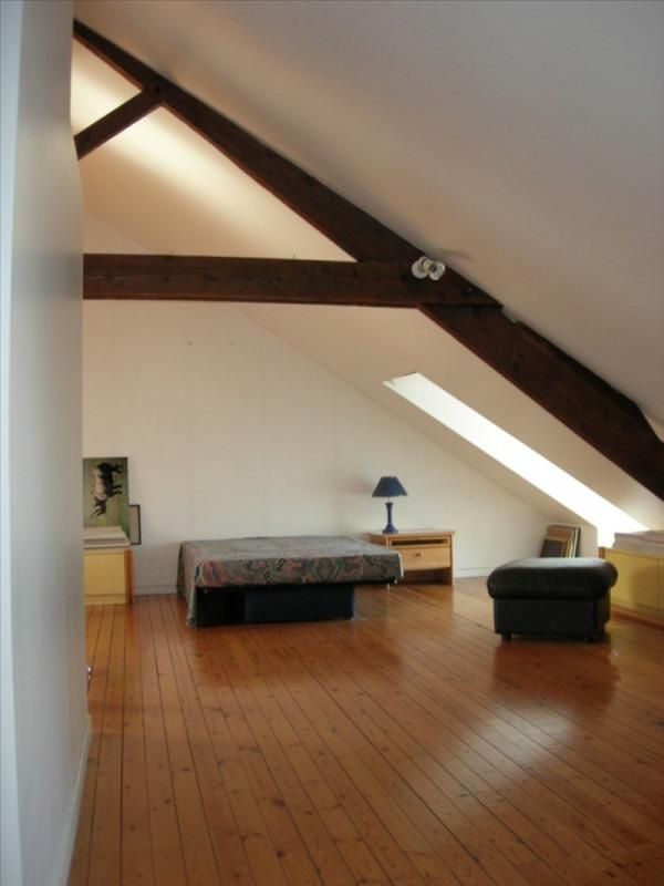 Vente maison / villa Pont st martin 500000€ - Photo 6