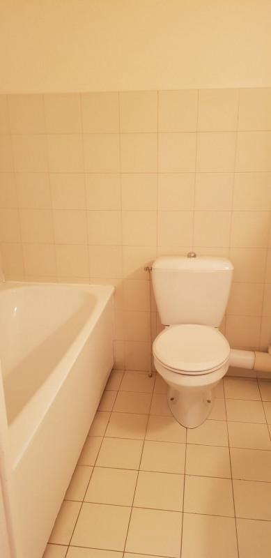 Locação apartamento St priest 450€ CC - Fotografia 7