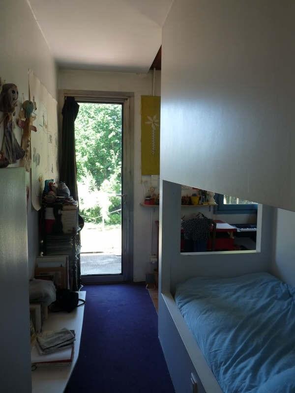 Location maison / villa Limonest 1150€ CC - Photo 8