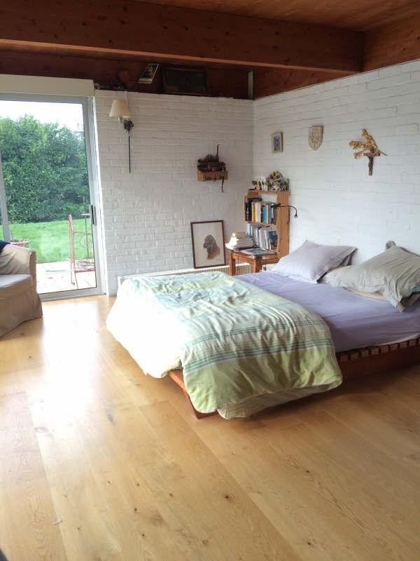 Sale house / villa Bornel 450000€ - Picture 6