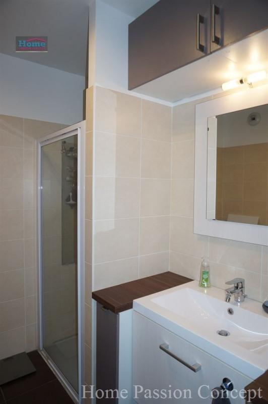 Sale apartment Sartrouville 149000€ - Picture 6