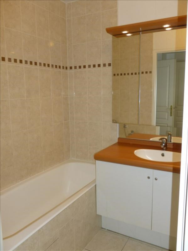 Location appartement Rocquencourt 1030€ CC - Photo 4