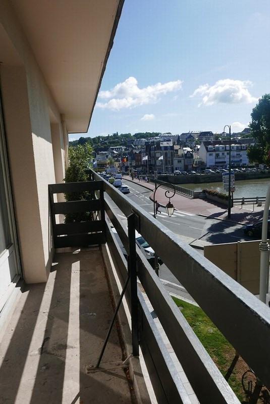 Verkauf wohnung Deauville 98100€ - Fotografie 1