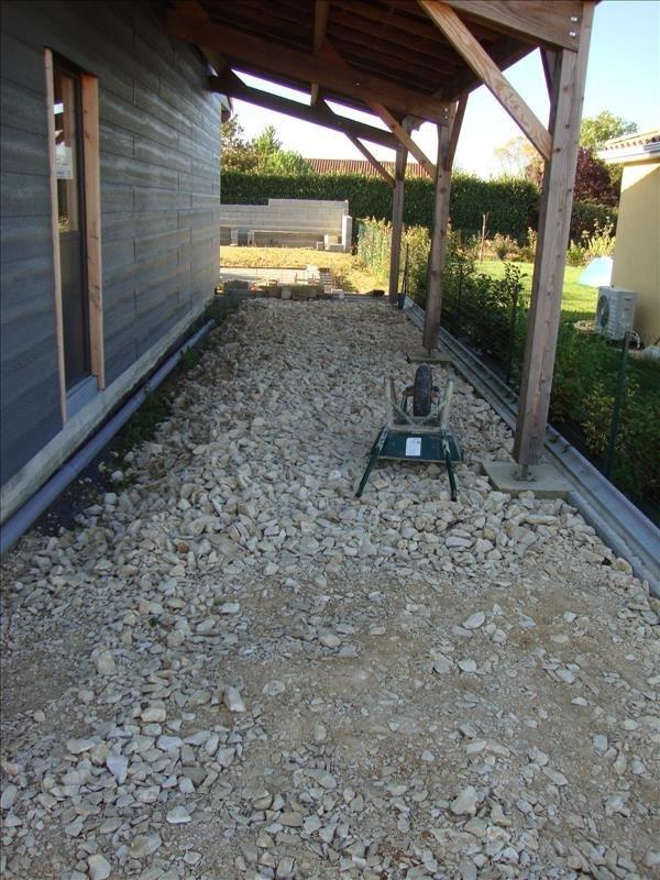 Vente maison / villa Nieuil l espoir 169000€ - Photo 8