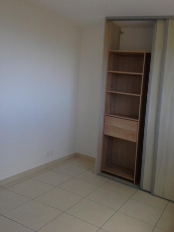 Sale house / villa Ravine des cabris 330750€ - Picture 3