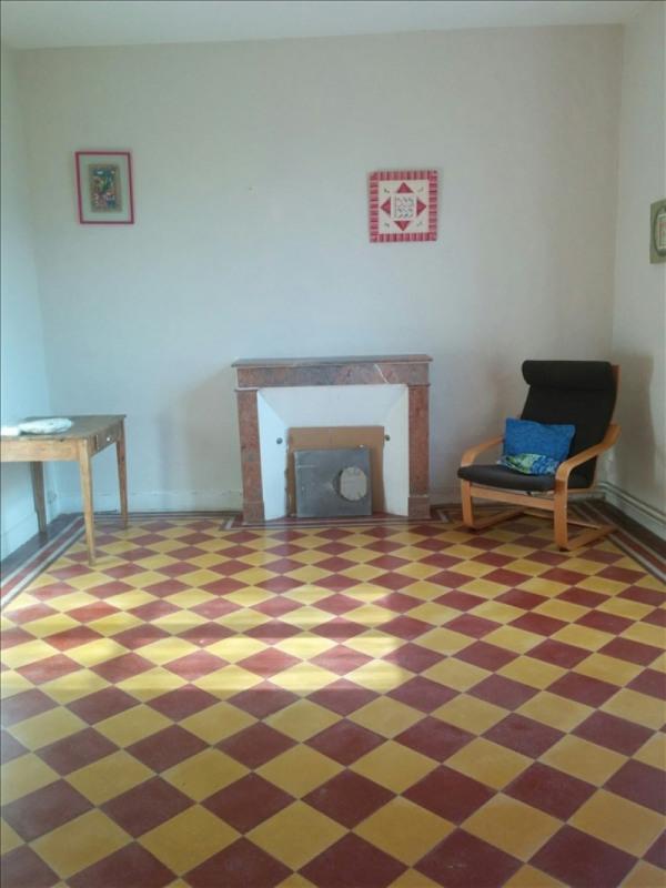 Vente maison / villa Chantenay villedieu 179500€ - Photo 3