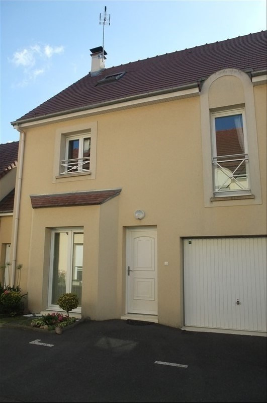 Vente maison / villa Caen 270 000€ - Photo 1