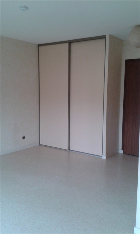 Location appartement Auxerre 375€ CC - Photo 3