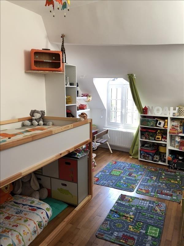 Vente maison / villa Blois 199900€ - Photo 6