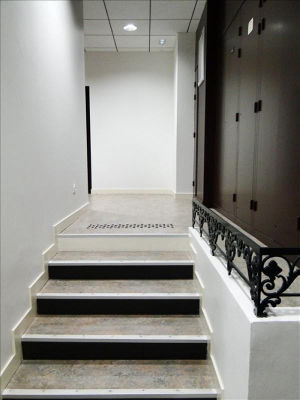 Vente de prestige appartement Pau 677917€ - Photo 3