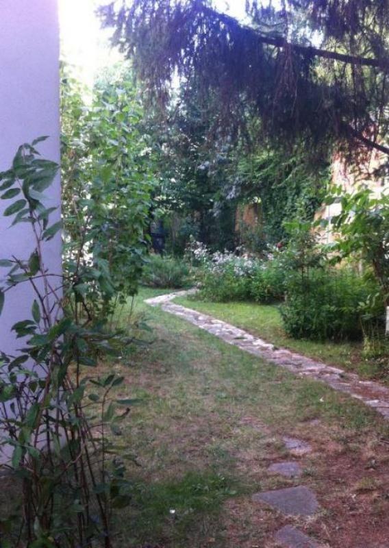 出售 公寓 Bourg la reine 369000€ - 照片 4