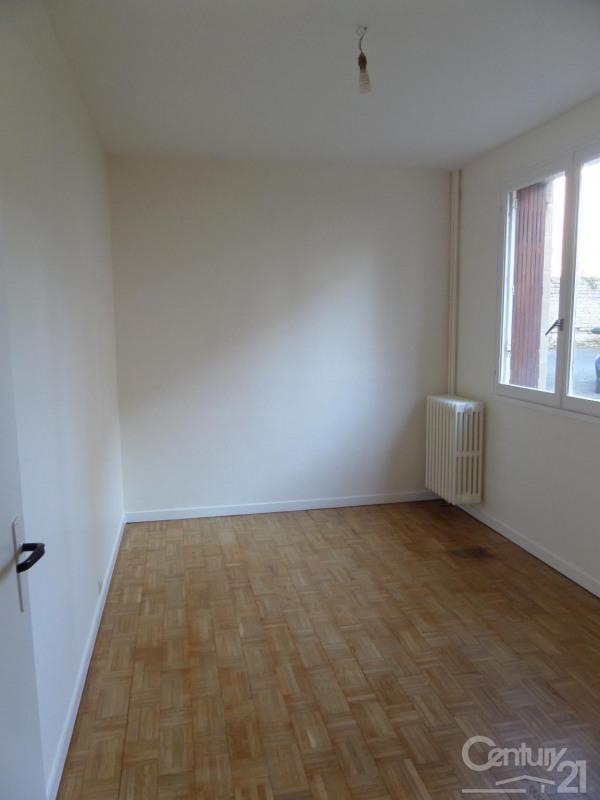 出租 公寓 Caen 610€ CC - 照片 2