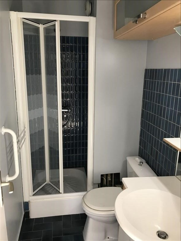 Sale apartment Sens 56680€ - Picture 4
