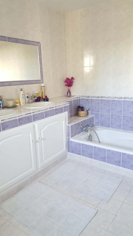 Sale house / villa Plailly 339000€ - Picture 6