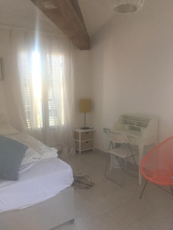Location appartement Marseille 6ème 1 450€ CC - Photo 7