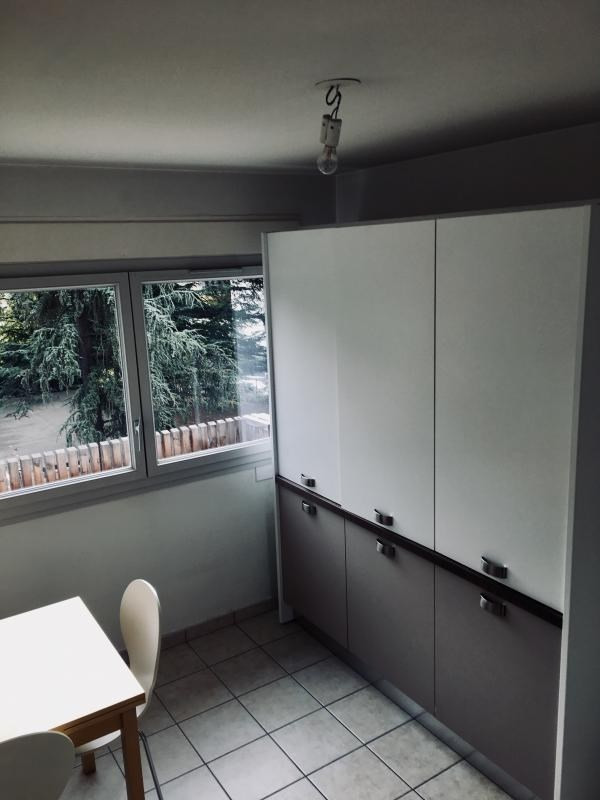 Location appartement Ecully 590€ CC - Photo 3