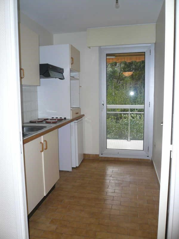 Location appartement Nimes 1 750€ CC - Photo 3