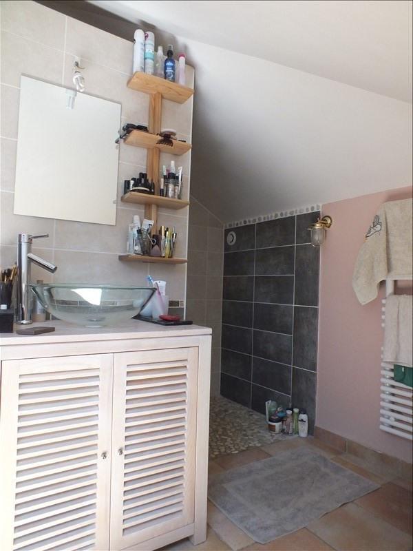 Sale house / villa Montauban 299500€ - Picture 6