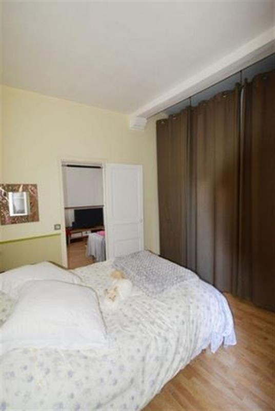 Vente appartement Versailles 332000€ - Photo 5