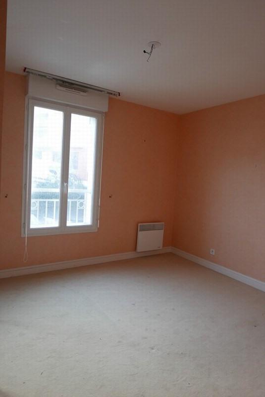 Vente appartement Trouville sur mer 233200€ - Photo 5