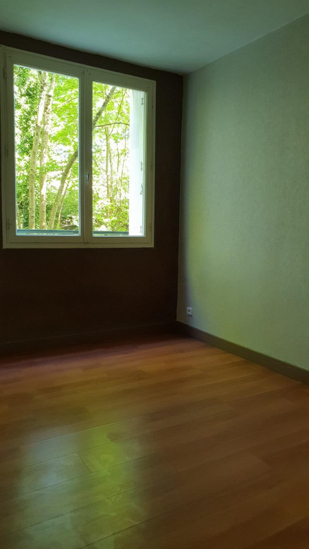 Vente appartement Quimper 73700€ - Photo 4
