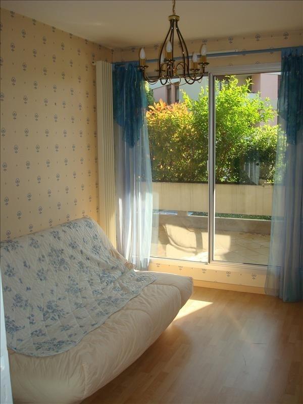 Location appartement Palaiseau 1720€ CC - Photo 9