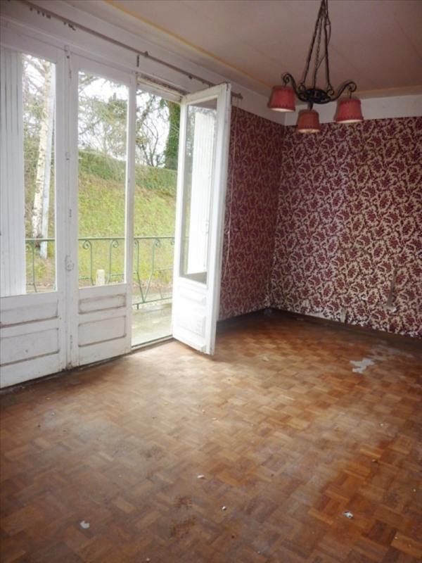 Vente maison / villa Carnet 63400€ - Photo 5