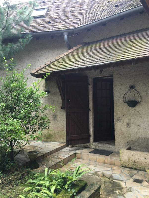 Vente appartement Jurancon 142 300€ - Photo 3