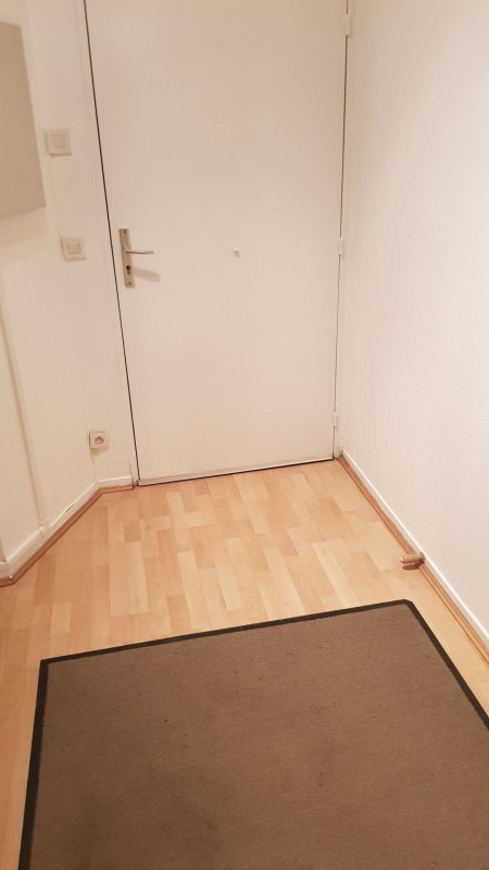 Sale apartment Montlhery 136 500€ - Picture 5