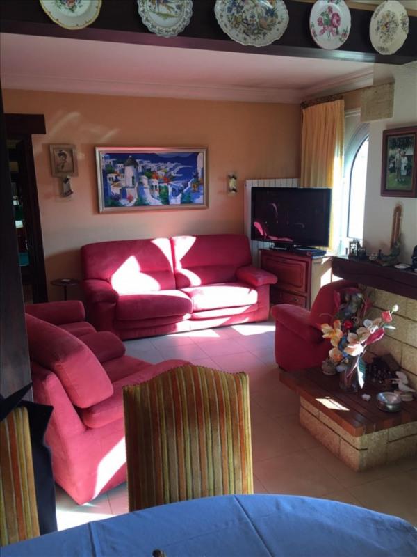Vente maison / villa Hendaye 410000€ - Photo 3