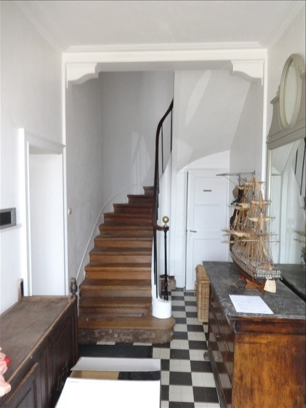 Sale house / villa Vernon 394000€ - Picture 2