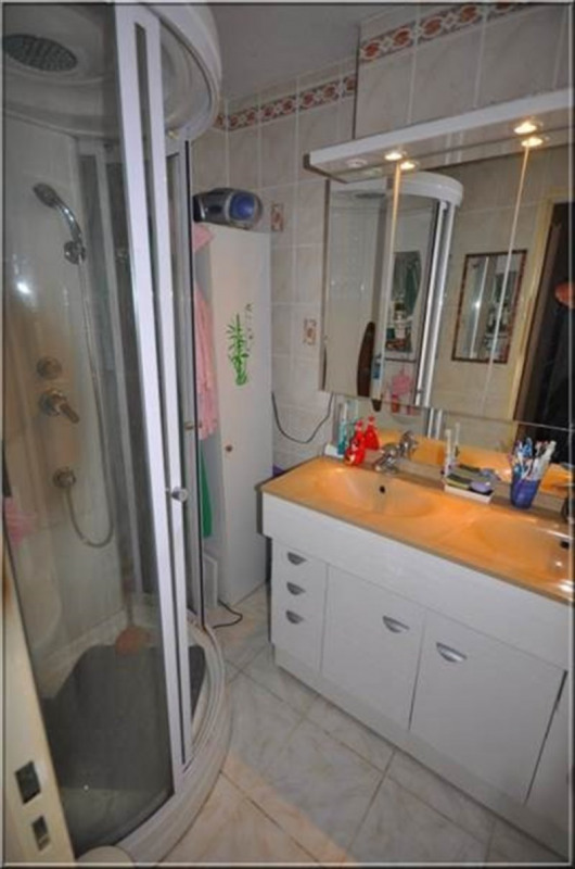 Vente appartement Nice 253 000€ - Photo 7