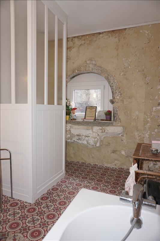 Vente maison / villa St emilion 179900€ - Photo 11