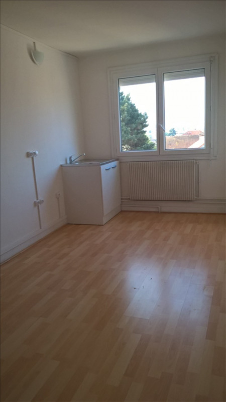 Vente appartement Neuilly plaisance 192 500€ - Photo 1